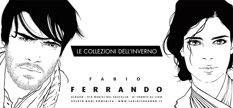 fabio_ferrando_campagne