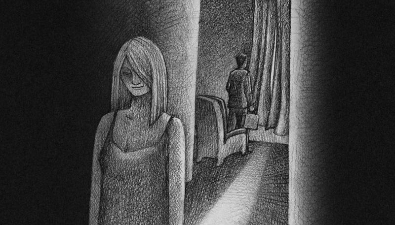 SXHO_illustration